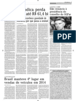Extrato da Ata de RCA 2014 12 30 - DM.PDF