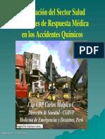 Accidentes químicos.pdf