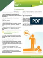 primeros_auxilios_loquesedebehacer[1].pdf