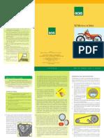 Mantención Motos.pdf