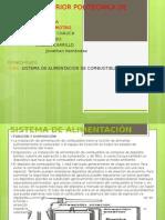 Diapositivas Del Sistema de Alimentacion