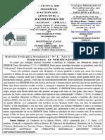 Boletim Litrgico Dominical - N 1,  Ano I - D.C.  14.12.2014.pdf