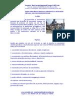 Curso OMI 3.24 Personal Con Funciones de Proteccion