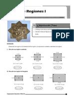 Compendio de Geometria II