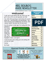 14-15 newsletter.pdf