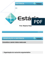 CEL0014-WL-SIA-08-Raciocínio Argumentativo.pdf