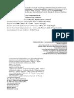Conocimientos fundamentales. Matemáticas Bachillerato UNAM.docx