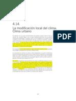 4_14.pdf