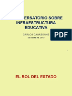 Carlos Casabonne