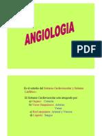 PRESENTACIONANGIOLOGIA