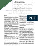 revista_tlaloc (Delimitación de zonas federales)