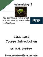 BIOL1362Intro-2015