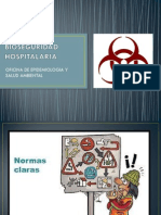 BIOSEGURIDAD HOSPITALARIA.pdf