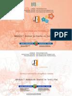 tcp_ts_pat_mod_ud_0283_c.pdf