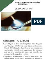 tIG.odp