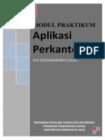 Modul Aplikasi perkantoran.pdf