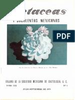 Cactáceas de México 21_3