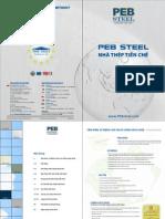 peb_steel_brochure_vietnamese_04_04_2014.pdf
