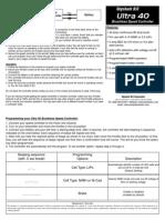 ultra40.pdf