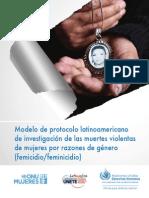 Modelo de protocolo.pdf