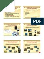 Bio152 F11 Courseintro-Info