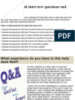Top 10 help desk interview questions and answers.pptx