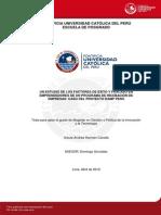 Trabajoenequipo_001.pdf