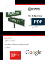 Plan_de_Marketing_Parte_1.pdf