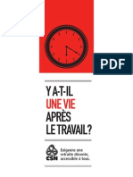 Brochure Retraites CSN FR Br