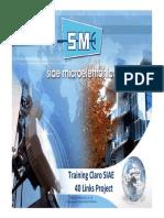 Introducción Training.pdf