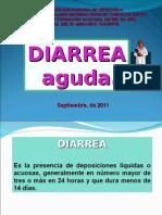 diarrea aguda.ppt
