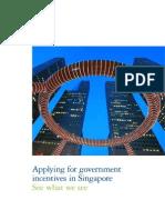 Applying for Gov Incentives SG- brochure_WEB.pdf