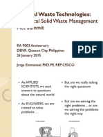 DENR_Emerging Technologies_26jan2015.pdf