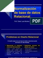 TM12_Normalización