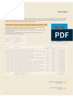 Densidad Picnometros.pdf