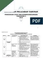 rancangan tahunan pSK tingkatan 3 2015 terkini.doc