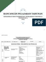 RPT KHB KT T2 2015 TERKINI.doc