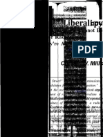 PDF Opener