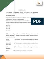 EXAMEN-NIVEL-PRIMARIA (1) (1)