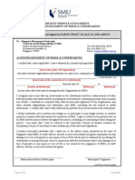 4.3 Forms_(R&U Abv21) C4SR Acknowledgement of Risks & Undertaking-Above 21 Ver201409
