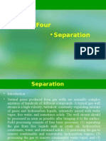 Separation-chapter4-PGE.PPT