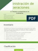 Administración de operacionesUnidad3.pptx