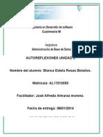 DABD_ATR_U2_BLRB.docx