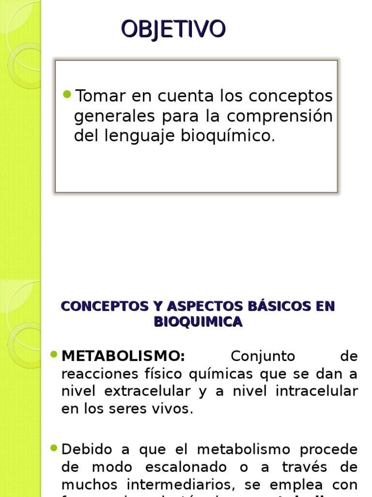 calcular tu metabolismo basal cura