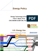 CHE Fall 2014 US Energy Policy.pdf