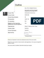 cnet206_syllabus.pdf