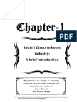 Doctoral_Thesis_of_parihar_Dahake_with_rectifictions.pdf