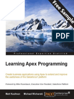 9781782173977_Learning_Apex_Programming_Sample_Chapter