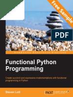 9781784396992_Functional_Python_Programming_Sample_Chapter
