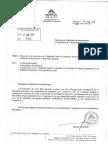 Proposition Résolution Statut